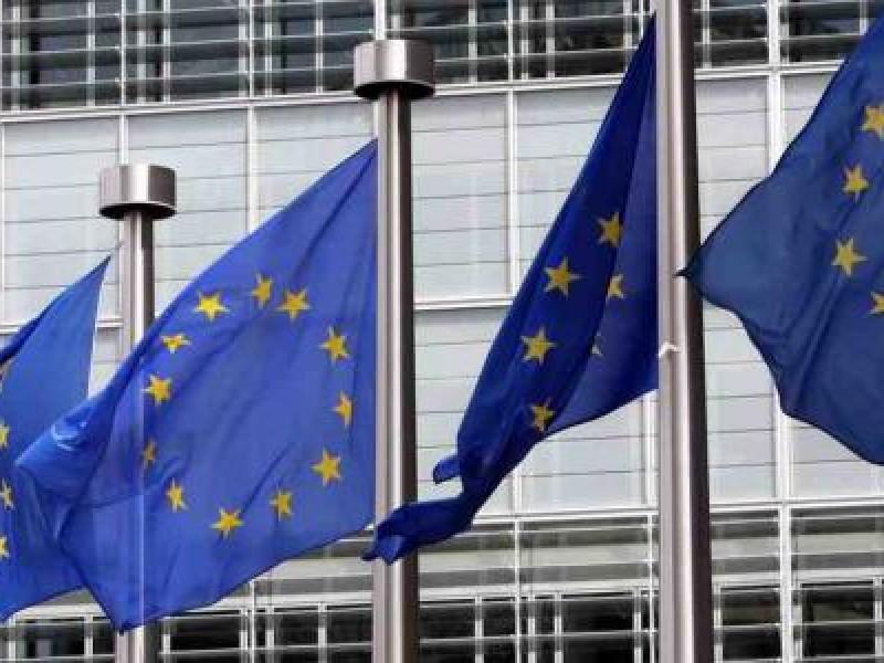 Ο νέος Ευρωπαϊκός κανονισμός για τα φθοριούχα αέρια